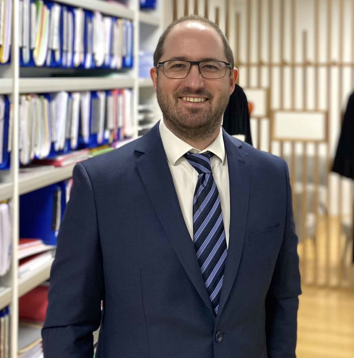 Nicolas ROGNERUD