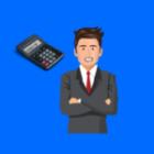 Transaction : gare au redressement fiscal du salarié à la suite d'une erreur de calcul de l'employeur